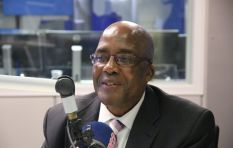 [LISTEN] NHI implementation will take massive reorganisation -  Aaron Motsoaledi
