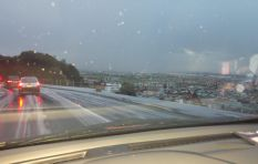 Winter is coming: Snow may be headed for W Cape soon - SnowReport SA