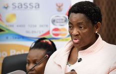 ConCourt wants answers from Dlamini on Sassa saga