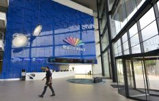 [LISTEN] 'We should question how MultiChoice secured its monopoly of paid TV'