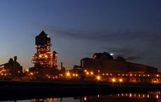About 400 jobs to be lost when ArcelorMittal closes Saldanha steel plant - mayor