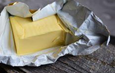 Rama Original can't be advertised as 'margarine', says advertising body
