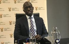 Parliament wants full account from Gigaba on Oppenheimer case