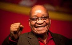 The Zuma today is not as strong as the one who fired Nene - political analyst
