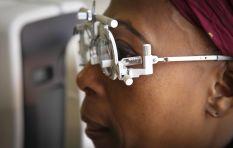 New Ekurhuleni and Joburg driving licence eye testing machines back online