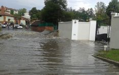 What to do if you have experienced flood damage in your home