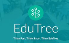 EduTree helps matric students improve their Maths results