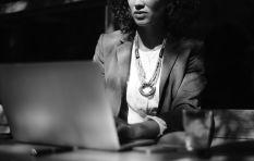 CiTi offers free 10-week programme to W Cape self-starter business women