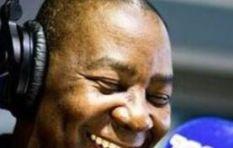 'A Va Sati Va Lomo is classic for Mozambican music'