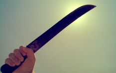 Student's hand seriously severed in 'gang initiation'