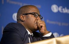 #TwitterTrends: Brian Molefe's R11 million payout