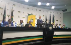 [LISTEN] How to ensure politicians behave ethically