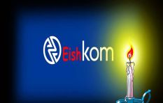 How the Eskom crisis (now in its 12th year) became an existential threat to SA