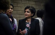 'NPA's Batohi and Cronje are taking a careful approach in building court cases'