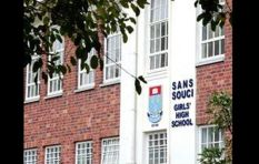 CT mom opens case of assault against Sans Souci teacher filmed slapping child