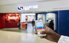 Capitec Bank has the strongest brand of any company in South Africa