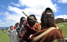 Conviction for initiation school deaths a biggest challenge - NPA