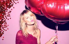 7 Valentine's Day Date Night Ideas