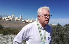 Independent power for Western Cape not a done deal yet, explains Premier Winde