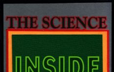 #TheScienceInside: How could humans survive on Mars?