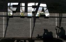 Under the spotlight: Fifa's multi-million dollar corruption-linked arrests
