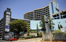 [LISTEN] SABC given borrowing limit of up to R1.2bn