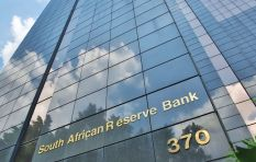 SA Reserve Bank to buy government bonds to inject liquidity into market