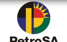 'Problem child' PetroSA lost R14.5 billion in a year (on a single project)