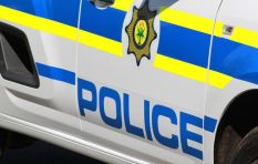 Armed robbers hit Cape Town mall twice in 2 weeks