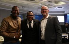 702 goes beyond entrepreneurship with Nedbank Business Ignite