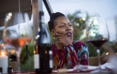 Go Vino growing appetites for great wine in Zambia