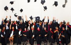 TSiBA Education creates opportunities for emerging leaders
