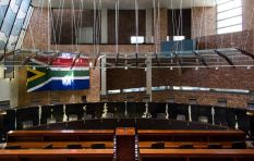 ConCourt rules common purpose must apply to rape: all accomplices equally liable
