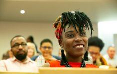 [WATCH] Lead SA #Changemakers2018 kicks off at GIBS, Illovo