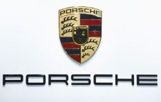 Car Talk: Rating the new Porsche Macan