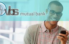 Black-owned Africapacity Group offers to buy VBS Mutual Bank for R2 billion
