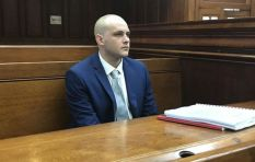 The Van Breda's knew their attackers, State argues