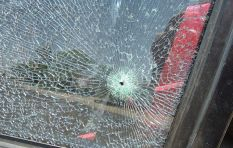 Traffic boss identifies three Cape smash-and-grab hot spots