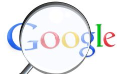 These are the most Googled topics in SA this year