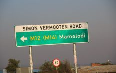 #702Townhall: DA under the spotlight as Mamelodi residents voice discontent