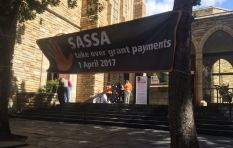 Opinion: Xolani Gwala says Sassa officials must be held accountable
