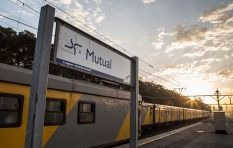 Cape woman's 'horrific' experience sheds light on tricky train commute