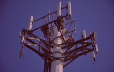 Mobile Network Operators increasingly don't own towers and other infrastructure
