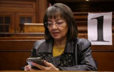 'De Lille verdict is a real indictment of the DA's disciplinary procedures'
