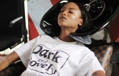 Streetwear brand TRNSD honours local culture