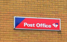 Post Office Strike : Some Answers