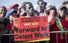 Unemployment rises to 29.1%, Cosatu 'not surprised because little is being done'