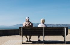Investing for retirement and the best time to start