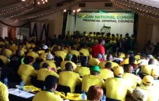 ANC Mpumalanga to hold its much anticipated PGC