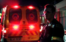 Public plans to march in an effort  to save the lives of paramedics